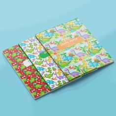 Find these cute school notebooks for kids on our author page #notebooks #compositionnotebooks #kidsschoolbooks #dinosaurs #cutenotebooks School Notebooks, Cute Notebooks, Cute Dinosaur, Dinosaurs, Homeschool, Author, Make It Yourself, Fun, Kids