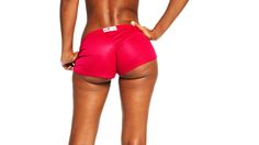 Watch free Sculpt Your Backside Workout videos at FitnessMagazine.com.