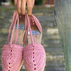 ebook-summer-crochet-06