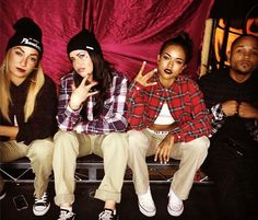Chola Outfit Pictures coincidence rihanna and karrueche tran rock the same Chola Outfit. Here is Chola Outfit Pictures for you. Chola Outfit pin on misc. Chola Outfit pin on cholas. pin jazzy on closets in 2019 best friend ha. Gangster Halloween Costumes, Celebrity Halloween Costumes, Hallowen Costume, Halloween Outfits, Girl Costumes, Halloween Ideas, Halloween 2016, Halloween Makeup, Costume Ideas