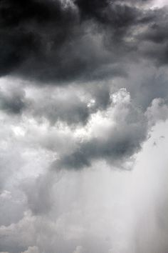 tristan b - sep storm ii
