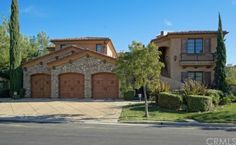 GORGEOUS HOME FOR SALE! Domani Ter, Chino Hills, CA 91709 CALL DIANA for more information 909-762-0974