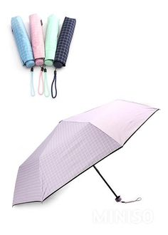 Fashion sun block umbrella Cute Powerpoint Templates, Youth Of Today, Variety Store, Outdoor Blanket, Australia, Doll, Sun, Products, Fashion
