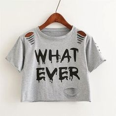Cute t shirt for teens Cute outfit LOW COST the best quality ALIEXPRESSS