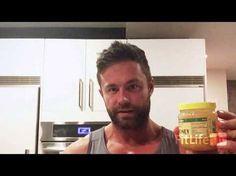 Manuka honey benefits weight loss photo 3