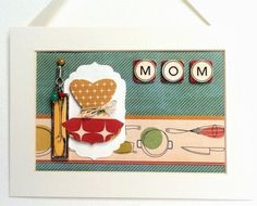 Gifts for Mom by Ana on Etsy