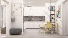 Bucatarii Divider, Room, Furniture, Home Decor, Bedroom, Decoration Home, Room Decor, Rooms, Home Furnishings