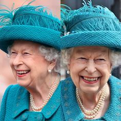 Hm The Queen, Her Majesty The Queen, Royal Monarchy, Royal Uk, Coronation Street, Prince Philip, Lady Diana, Queen Elizabeth Ii, British Royals