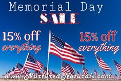 is memorial day a paid holiday at home depot