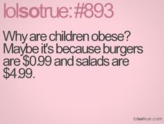 Hahaha soo true! But even the salads are over 1,000 calories sometimes too!