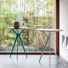 £259.00 Tree Coffee Table by Tonin Casa