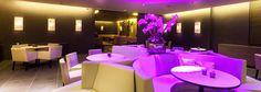Een prachtige plek om lekker lang te tafelen, en dat moet met de uitgebreide kaart zeker goed komen. Uniek op de kaart is de dragon roll met een krokant gefrituurde tijgergamba, die je tegen een kleine meerprijs kunt bestellen.  Plan nu je dagje uit in een van deze heerlijke sushi restaurants @ www.streekweb.nl