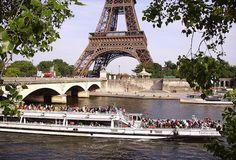 Paris: 50 Do's and Don'ts guaranteed to improve your trip http://www.eurocheapo.com/blog/paris-50-dos-and-donts-that-will-improve-your-trip.html