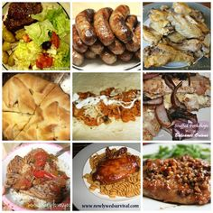 """""""Father's Day Food"""" """"Manly Meat"""" """"Meat Dishes"""" """"Meat Recipes"""" """"Father's Day Recipes"""""""