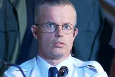 """stargate """" Deer in the headlights look"""" Amanda Tapping, Michael Shanks, Stargate, Gary Jones, 1 Image, Nerdy Things, Picture Quotes, Deer, Addiction"""