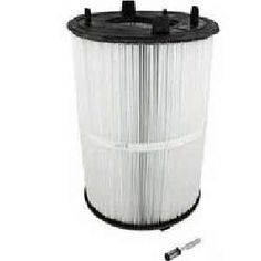 Pentair 27002-0150S Filter Module Replacement Sta-Rite Pool And Spa D.E. Filter, 2015 Amazon Top Rated Filters & Filter Media #Lawn&Patio