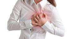 Revisando La Actualidad: Infarto Agudo al Miocardio, ¿Cuál es el enfoque nu...