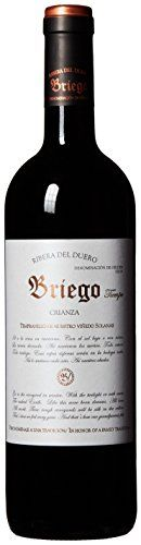 2009 Bodegas Briego Crianza ** Read more reviews of the product by visiting the link on the image.