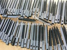Image result for welding star picket