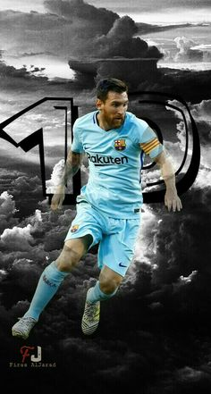 Messi 10, Lionel Messi, Messi Photos, Best Player, Fc Barcelona, Football Players, Soccer, Sporty, Lions