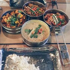 January Date Night Feat. Mowgli Restaurant Review I Love Food, Places To Eat, Fourth Of July, Manchester, January, Curry, Oxford, England, Restaurant