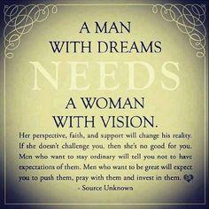 I am a strong god faithful woman...