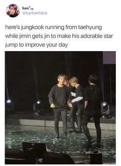 Foto Bts, Bts Photo, Bts Funny Videos, Bts Memes Hilarious, Namjin, Jikook, Bts Taehyung, Jungkook Abs, Funny Ferrets