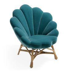 Resultado de imagen para Soane Britain's Venus Chair