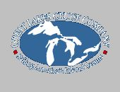 Great Lakes Cruise Company - Sailing America's Inland Oceans