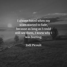 55 Pain quotes and sayings about life that'll make you wiser. Here are the best pain quotes to read from famous people that will inspire you. Short Inspirational Quotes, Best Quotes, Pain Quotes, Life Quotes, Bad Feeling, How Are You Feeling, Suffering Quotes, Time Heals All Wounds, Like A Storm