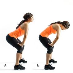stretches on pinterest  stretching shoulder stretches