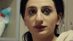 #world #news  Transgender In Tbilisi: Maria's Story  #StopRussianAggression @realDonaldTrump @POTUS @thebloggerspost