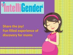 Share the joy! Fun filled experience of discovery for moms. - Revolutionized baby gender discovery with the world's first in-home, urine based Gender Predictio - Pregnancy Memes, Pregnancy Must Haves, Pregnancy Looks, Pregnancy Workout, Pregnancy Tips, Trimesters Of Pregnancy, Pregnancy Months, Gender Prediction Test, 10 Weeks Pregnant