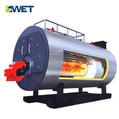 Biomass Boiler, Steam Turbine, Steam Boiler, Chemical Industry, Steam Engine, Plumbing, Metal Working, Motors, Tube