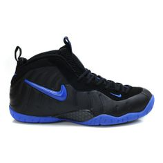 ebcb1555b3a 23 Best  109 nike air foamposites pro   nike air foamposites one ...
