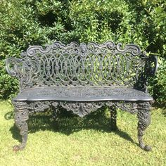 US $500.00 in Antiques, Architectural & Garden, Garden