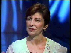 Marília Gabriela entrevista Marília Pêra