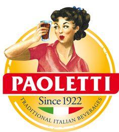 Paoletti Drinks Emirates