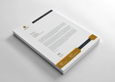 This letterhead is applicable to all business establishments. There are 15 templates here. 5 PSD, 5 EPS and 5 MS Word files. The MS Word theme has been made by Letterhead Business, Letterhead Design, Letterhead Template, Stationery Design, Business Card Design, Creative Business, Business Cards, Corporate Identity, Corporate Design