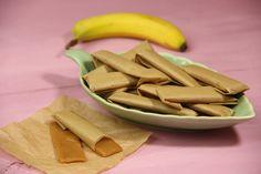 Otroligt goda kolor som smälter i munnen och som väcker barndomsminnen till liv. Baking Recipes, Snack Recipes, Dessert Recipes, Healthy Recipes, Desserts, Yummy Treats, Sweet Treats, Yummy Food, Tasty