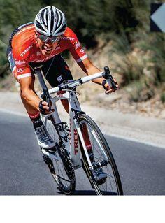 peloton is fuel for the ride. Trek Road Bikes, Sports Figures, Pro Cycling, Sports Photos, Grand Tour, World Championship, Triathlon, Bicycle, Athletics