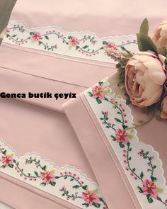 Cross Stitch, Gift Wrapping, Bride, Gifts, Instagram, Moda Emo, Lace Dress, Piercings, Moda Masculina