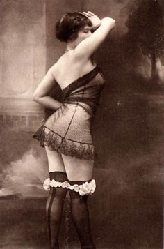"""1900's  Get the first chapter of """"The Secret Life of Anna Blanc"""" free at http://jenniferkincheloe.com/the-first-chapter-of-the-secret-life-of-anna-blanc-2/"""