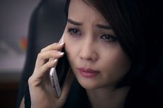 Vai Thanh Trúc tiếp tục được giao cho nữ diễn viên xinh đẹp  Mai Thu Huyền http://phim.clip.vn/info/Nhung-Ngon-Nen-Trong-Dem-Phan-2/32389