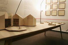 Pirwi presenta Casas Prefabricadas: at103 + Dellekamp Arquitectos + CC Arquitectos,Cortesia de Dellekamp Arquitectos