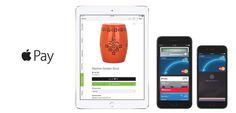 Conoce sobre Apple dará soporte de Apple Pay a sitios web móviles antes de fin de año