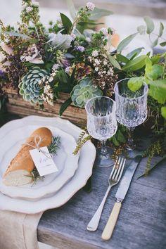 Truly & Madly Blog | Tuscan Styled Shoot at Casale di Terra, Waiheke Island New Zealand. Italian wedding venue new zealand