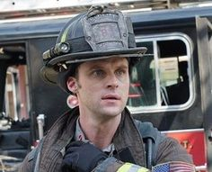 """TVLine hits rewind on the TV season's biggest """"What Happens Next"""" finales, then invites you to predict the cliffhanger outcomes Has anyone seen Matt Casey? At the close of Chicago Fire's Season 3's finale, the firefighter's possibly preggers ex-girlfriend Gabby Dawson discovered a gruesome scene at his home.But Casey was nowhere to be found among"""