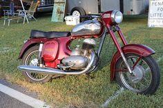 Jawa spotted at the 2019 Barber Vintage Motorcycle Festival Swap Meet -- Birmingham, Alabama Racing Motorcycles, Vintage Motorcycles, Motorcycle Museum, Japanese Motorcycle, Race Engines, Motorcycle Leather, Sidewalks, Street Bikes, Dirt Bikes