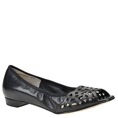 Mark Lemp Classics Womens Mercy 85 4A US Navy ** Visit the affiliate link Amazon.com on image for more details.
